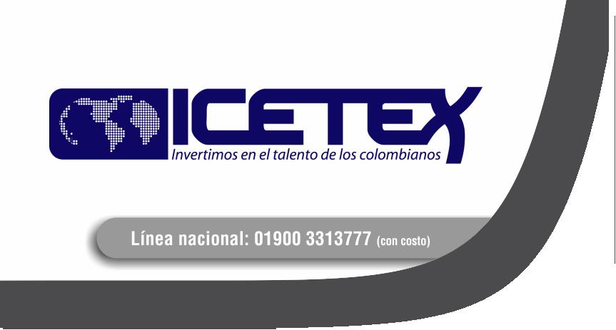 logo convenio icetex
