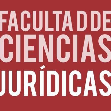Facultad de Ciencias Juridicas