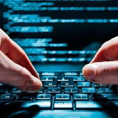Colombia, entre los países con más ciberataques
