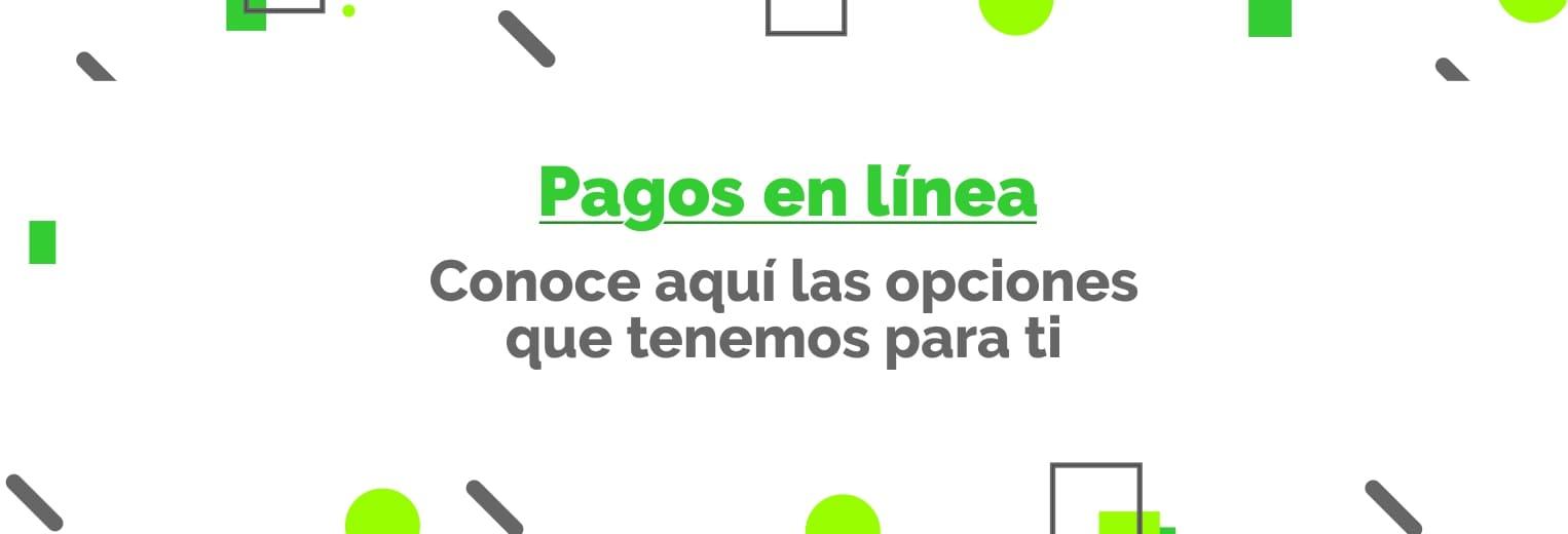Banner-pago-en-linea-1