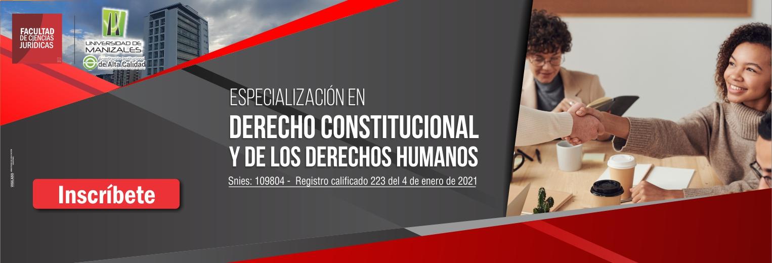 Banner_derecho_constitucional-1