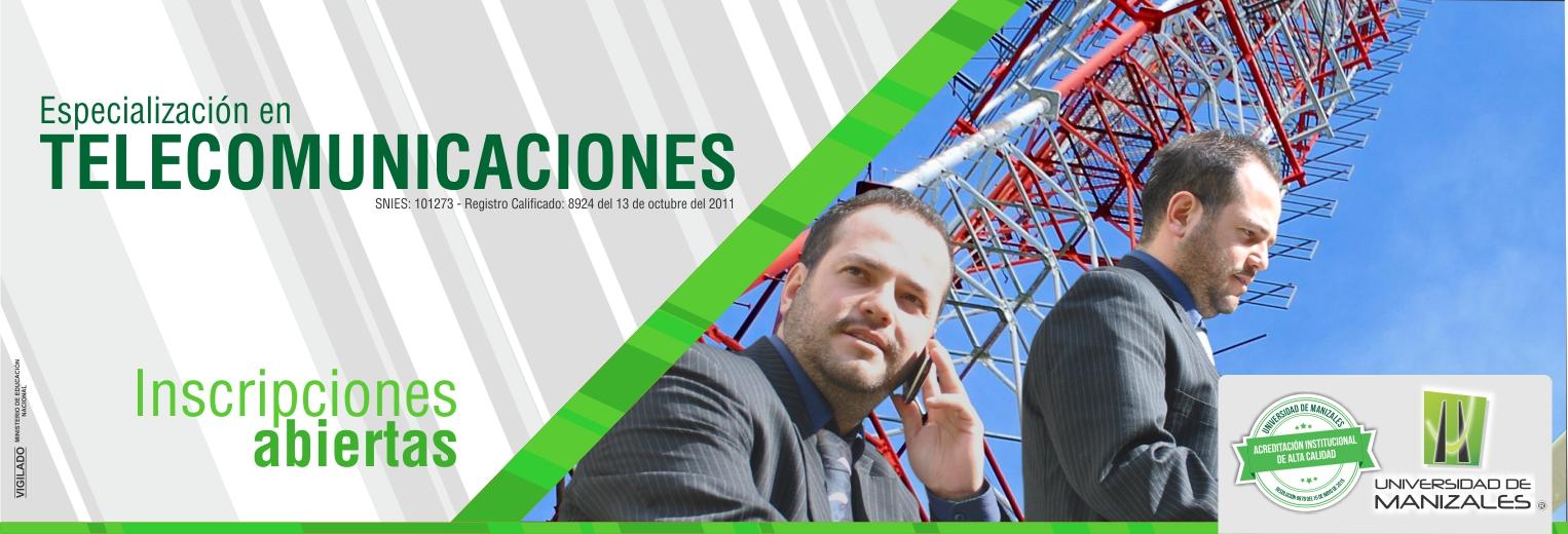 Bannertelecomunicaciones