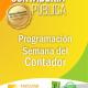 evento_final_contaduria_publico