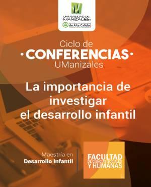 La importancia de investigar el desarrollo infantil