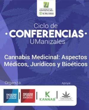 Cannabis medicinal: aspectos médicos, jurídicos y bioéticos