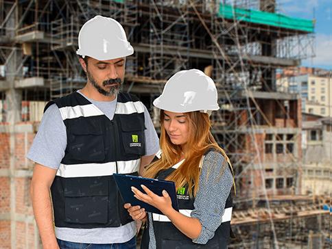 Especialización en Gerencia de la Seguridad y Salud en el Trabajo