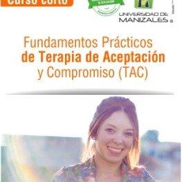 Terapia de Aceptación y Compromiso (TAC)