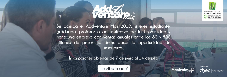 banner_addventure