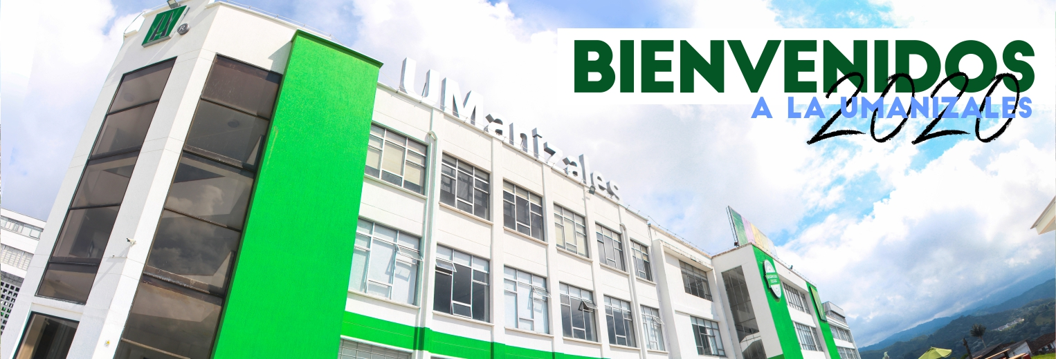 banner_bienvenidos