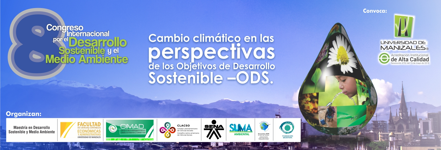 banner_congreso_medio_ambiente