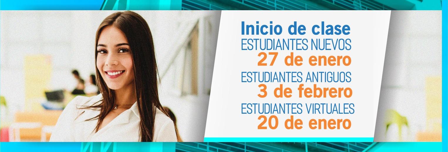 banner_fechas-1