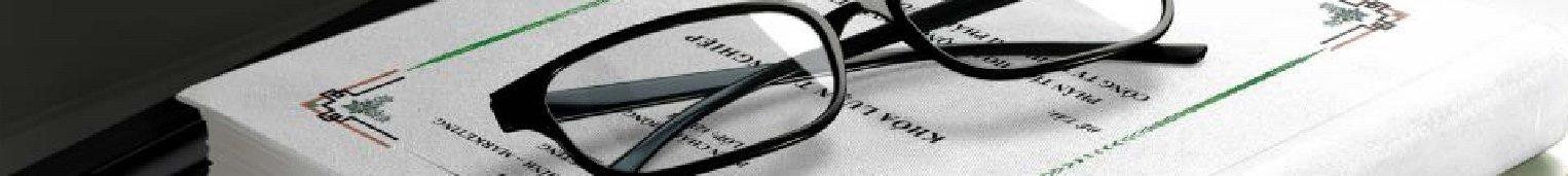 Logo Consultorio Jurídico