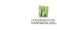 Excel Financiero II – Universidad de Manizales