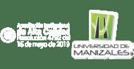 Convenios de Financiación - Cooservunal – Universidad de Manizales
