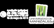 Departamento de Idiomas – Universidad de Manizales