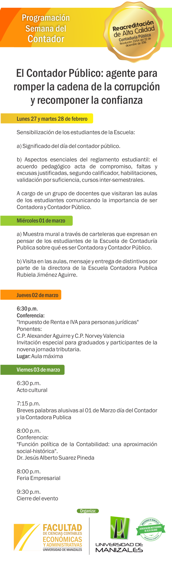 semana_contaduria_publico