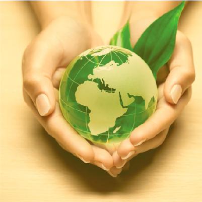 Doctorado en Desarrollo Sostenible