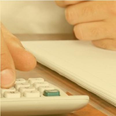 Especialización en Gestión de Estándares Internacionales de Información Financiera