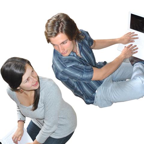 Especialización Tecnológica en Redes