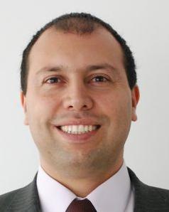 Camilo Younes-Velosa, nuevo columnista de EJE 21