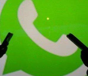 ¿Cómo es la escritura al estilo Whatsapp?