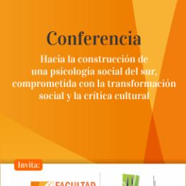 evento_final_conferencia