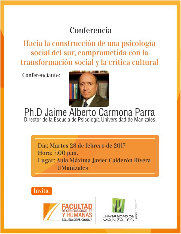 conferencia_psicologia