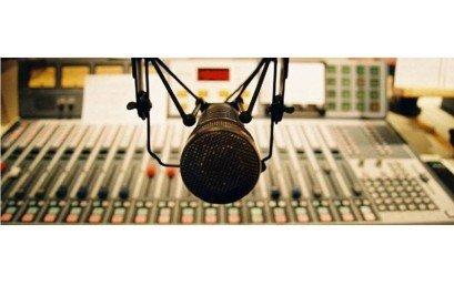UM Radio cuenta en promedio con 2900 oyentes por día