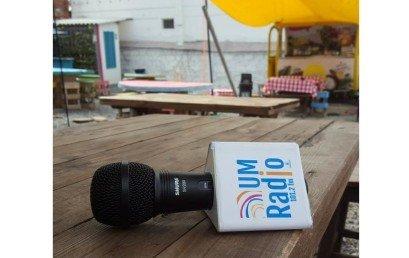 UM Radio pausará su programación habitual, y dará paso a contenidos especiales para Semana Santa