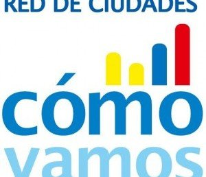 ¿Qué ofrecen las ciudades colombianas a sus universitarios?