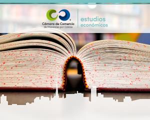Manizales, ciudad universitaria de Colombia: realidad actual