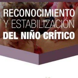 SIMPOSIO NIÑO CRITICO EVENTO-01