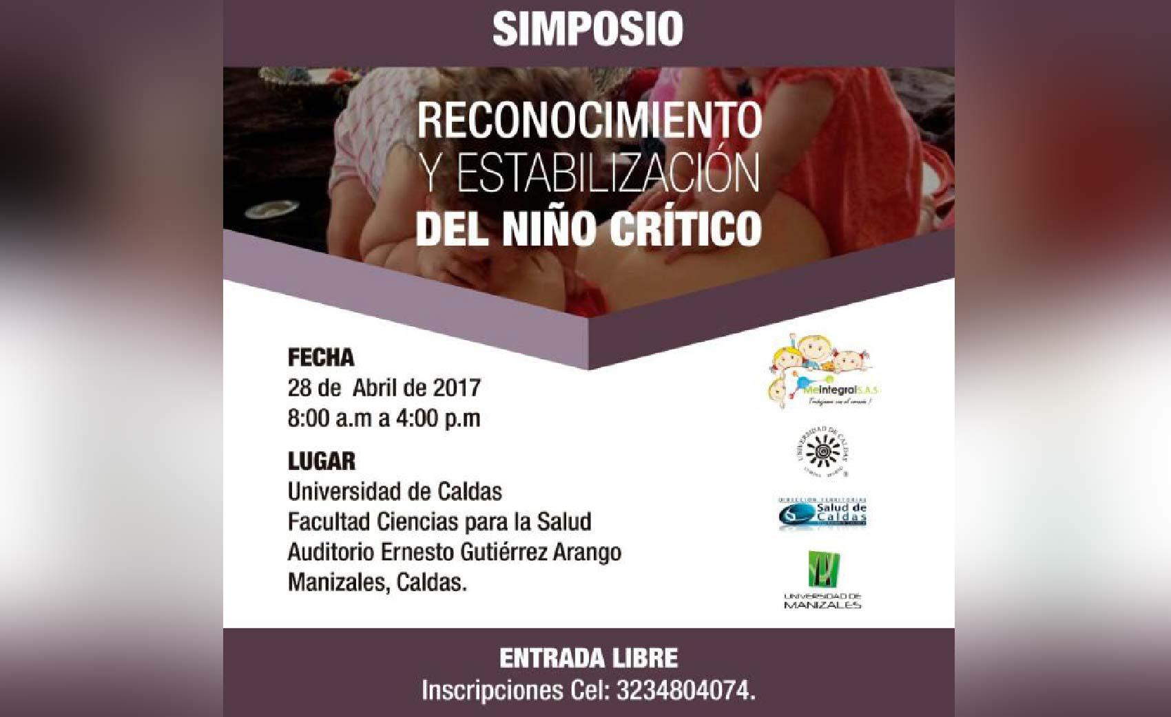 SIMPOSIO NIÑO CRITICO UMEDIA-01