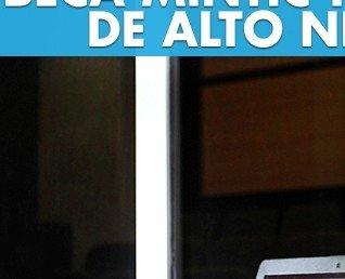 MinTIC y Fulbright Colombia lanzan convocatoria de becas para hacer posgrados en áreas TI en Estados Unidos