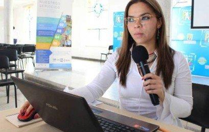 Los datos espaciales del territorio colombiano son un bien público