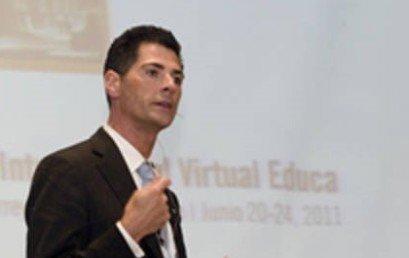 Más que tecnología, la educación necesita líderes de cambio