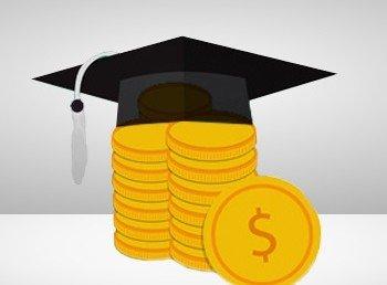 Las 20 carreras universitarias con mayor demanda y mejor pagadas en Colombia