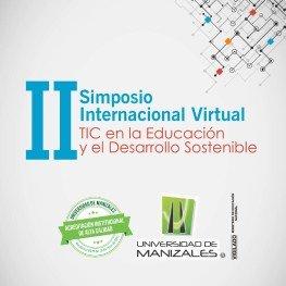 Simposio Viirtual TIC en la Educación