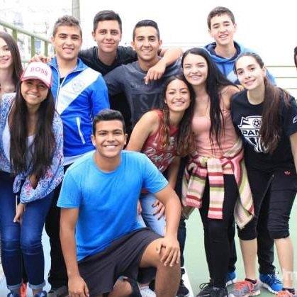 La UManizales dio la bienvenida a sus nuevos estudiantes