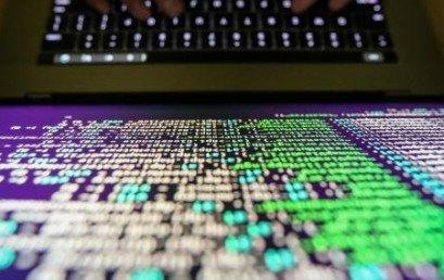 ¿Por qué el secuestro de datos se está volviendo popular en el mundo?