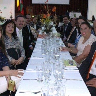 La UManizales celebrará su Día Institucional del Graduado