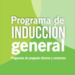 Inducción 2017-2