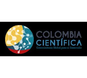 Abierta convocatoria para realizar doctorados en EE.UU a través de la alianza Fulbright – Colombia Científica