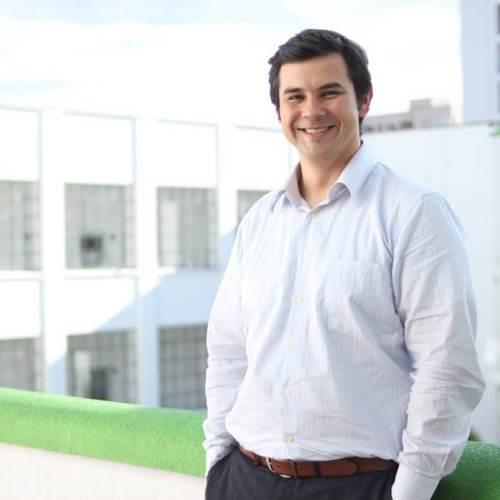 Profesor de la UManizales participó en simposio mundial de emprendimiento