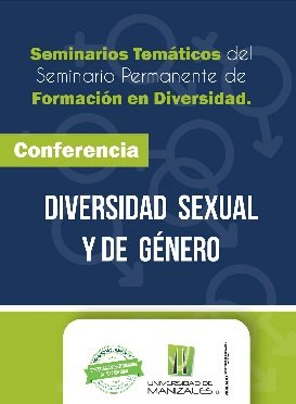 Seminario Formación en Diversidad