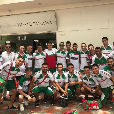 La UManizales, campeona en zonal universitario de fútbol