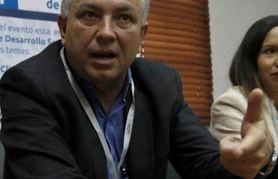 Iberoamérica se reúne en Caldas para hablar de desarrollo sostenible