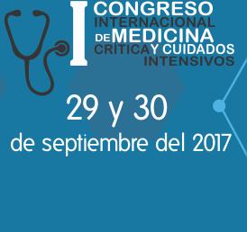 Manizales recibe Congreso Internacional de Medicina Crítica y Cuidados Intensivos