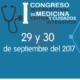 I Congreso Internacional de Medicina Crítica y Cuidados Intensivos