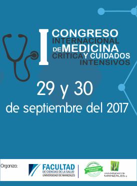 Congreso Internacional de Medicina Crítica y Cuidados Intensivos